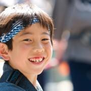青葉祭り3
