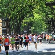 仙台国際ハーフマラソン4