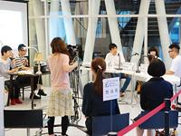 broadcast_11